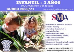 infantil-solicitudes-2020