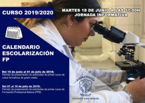 jornada informativa-fp-curso-19-20