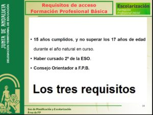 requisitos acceso-fpb-18-19