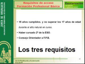 requisitos acceso-fpb-18-19