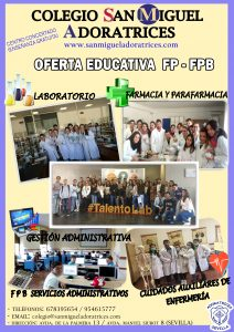 Oferta-educativa-fp-fpb