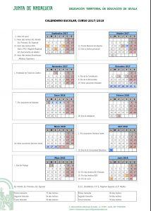 DÍAS SIN CLASES-12-13 DE OCTUBRE