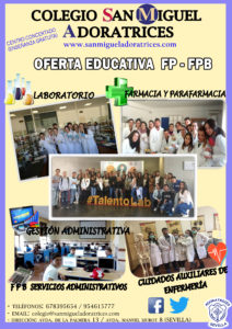 SOLICITUDES-FPB-CICLOS FORMATIVOS