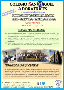 oferta educativa-FPB