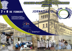 jornadas de fp-español