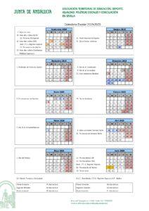 calendario escolar-19-20-sevilla_page-0001