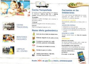 alcesa-empresa de catering_page-0002