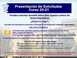 solicitudes-curso-20-21_page-0001